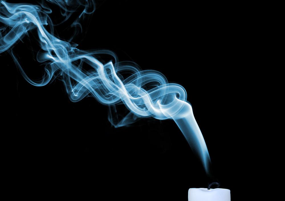 """Кажи """"НЕ"""" на легализирането на марихуаната"""