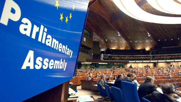 Подкрепи предложението на ПАСЕ срещу сурогатството